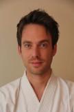 2017 Andy-Laser-Trainer-verkle...